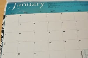 What Is A Meal Plan Rotation? A 4-Part Series