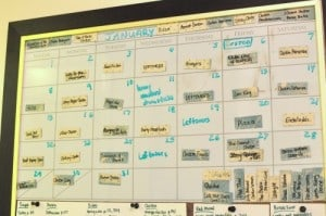 Menu Plan Rotation – Putting It All Together