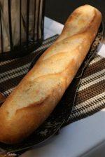 No More Store Bought Bread!