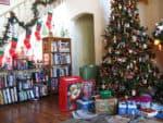 10 Christmas Budget Tips