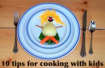cookingwkids