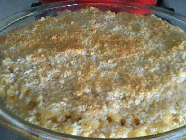 mac n cheese 4