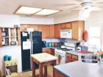 Bringing Joy Into the Mundane: Decorating Your Kitchen