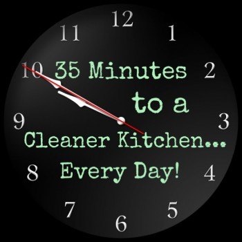 35-minutes-clean-kitchen