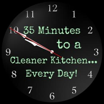 35-minutes-clean-kitchen