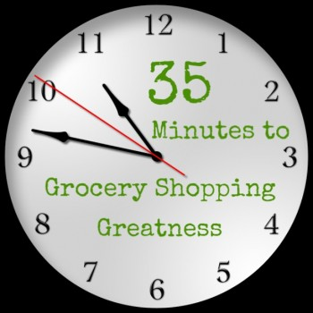 35-minutes-grocery-shopping