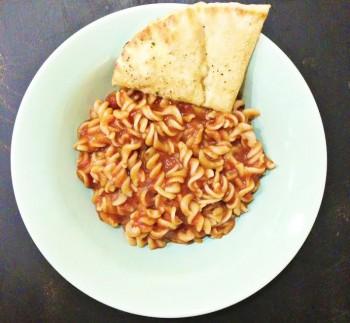 spaghetti-350x323