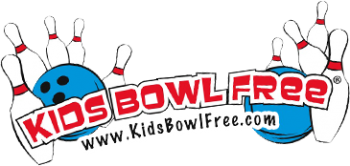Kids Bowl Free program