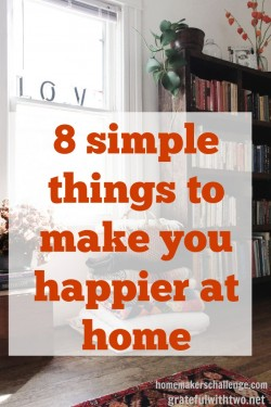 8simplethings