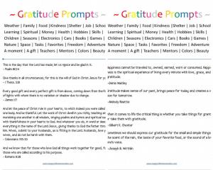 gratitude-preview