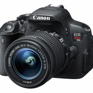 Canon at Best Buy ~ Successful Homemakers