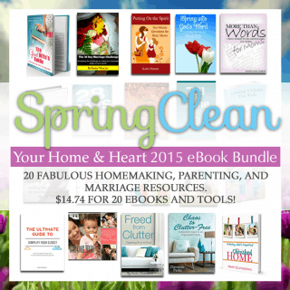 Spring-Clean-Bundle-All-books-with-notes