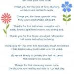 Homemakers encouragement free printables ~ Successful Homemakers