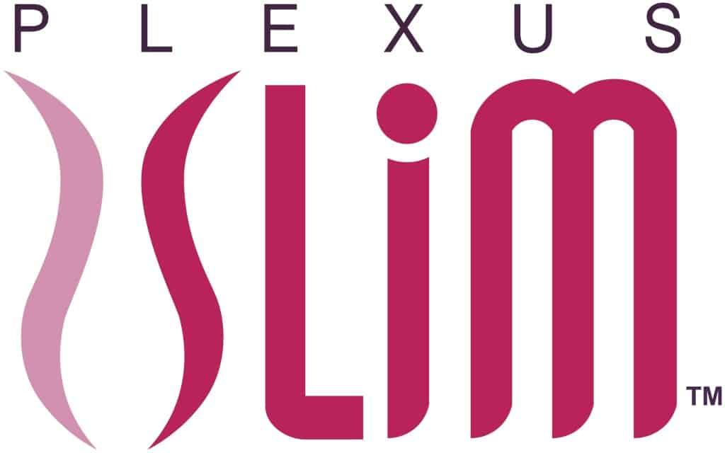 Why Plexus Slim