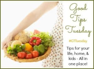 Good-Tips-Tuesday-Link up