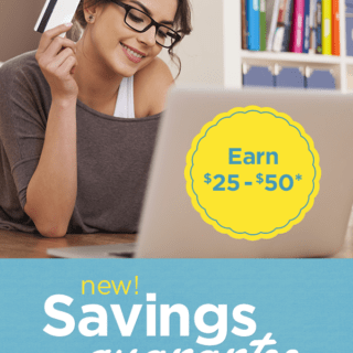 Coupons.com to know you're getting the best deal! ~ Successful Homemakers