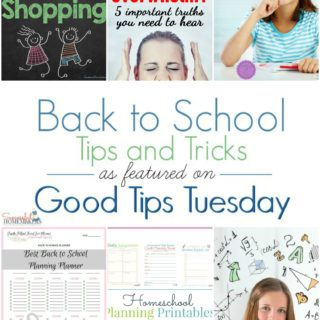 Successful Homemakers Tips Encouragement And Community
