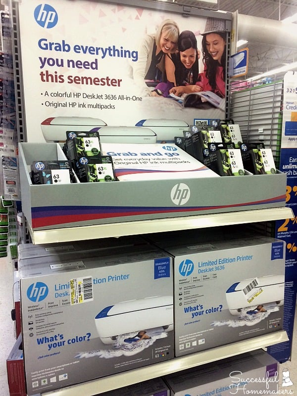 advertising printables homeschool planning printables with hp