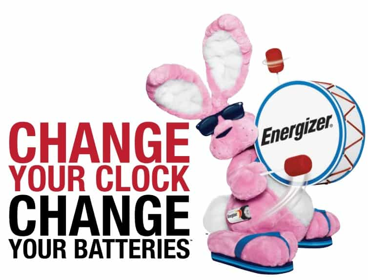 energizer-change-your-clock-change-your-batteries-successful-homemakers
