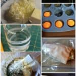My Top 12 Homemaking Hacks to Make Your Life Easier ~ Successful Homemakers