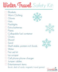 winter-travel-safety-kit-checklist